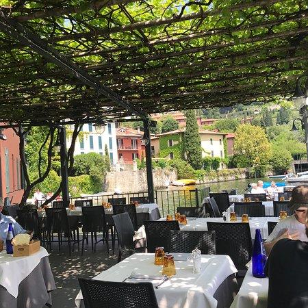 La pergola hotel bellagio italia prezzi 2018 e recensioni for La pergola prezzi