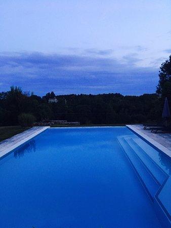 Faux, Francia: photo1.jpg