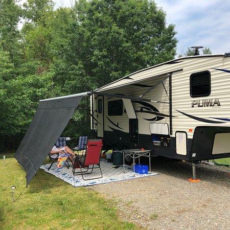 Hermon, Maine: photo1.jpg