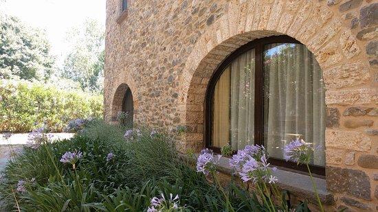 Sant Ferriol, Hiszpania: IMG_20180719_115728_large.jpg