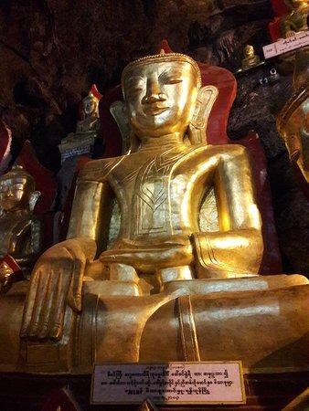 Pindaya, Myanmar: 20180719_112437_large.jpg