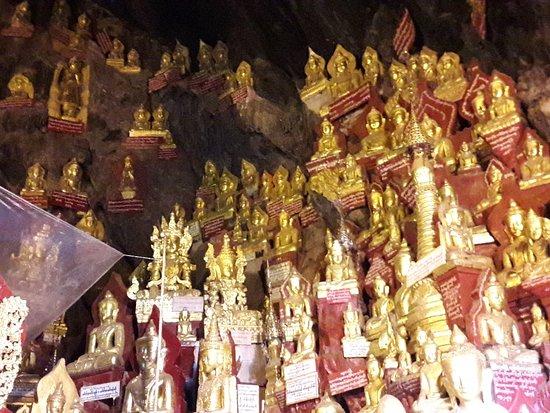 Pindaya, Myanmar: 20180719_110819_large.jpg