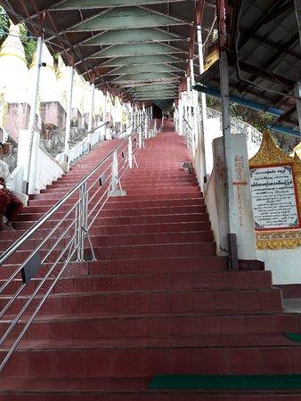 Pindaya, Myanmar: 20180719_105706_large.jpg