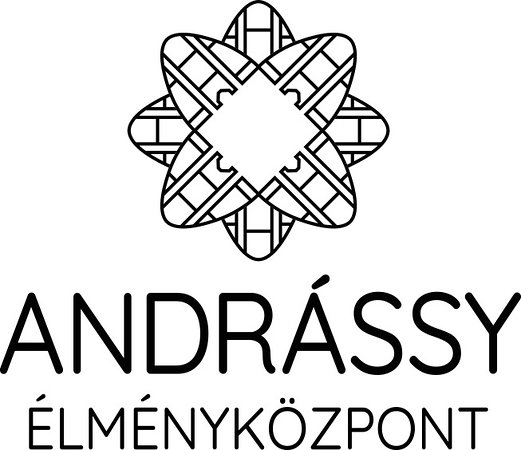 ‪Andrássy Experience Center‬