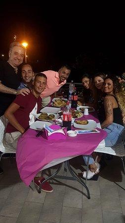Stazzo, Italie : IMG-20180719-WA0009_large.jpg