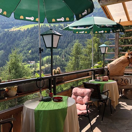 Felbertauern Strasse Lienz 2019 All You Need To Know Before You