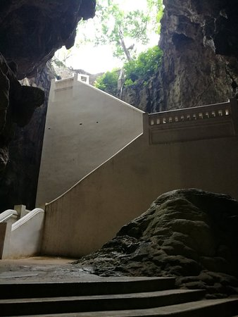 Tham Khao Luang Cave: IMG_20180706_141641_large.jpg