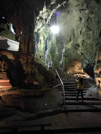 Tham Khao Luang Cave: IMG_20180706_141825_large.jpg