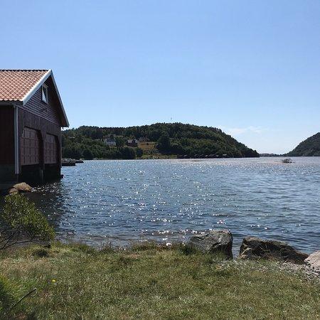 Lindesnes Municipality 사진