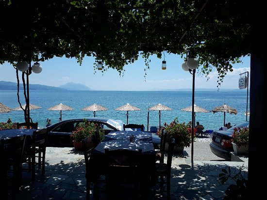 Ήλια, Ελλάδα: 20180719_125508_large.jpg