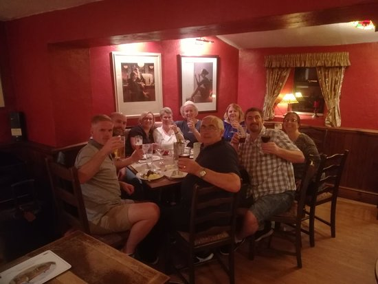 Frampton Cotterell, UK: IMG_20180718_221731_1_large.jpg