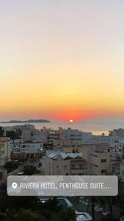 Foto de Hotel Playasol Lei Ibiza