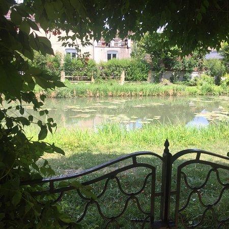 Mennetou-sur-cher, France: photo0.jpg