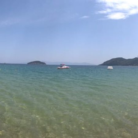 Nea Iraklitsa, Grecia: photo0.jpg