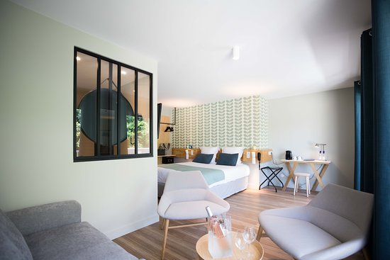 T Boutique Hotel, an Ascend Hotel Collection Member
