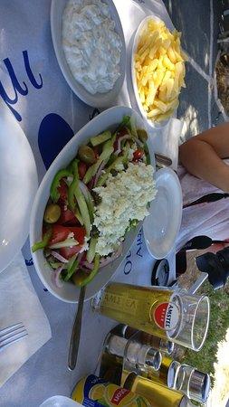 Ampelas, Greece: IMG-20180719-WA0002_large.jpg