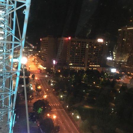SKYVIEW Atlanta: photo0.jpg