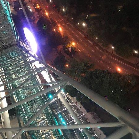 SKYVIEW Atlanta: photo1.jpg