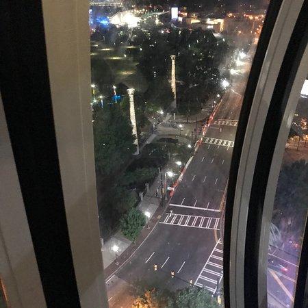 SKYVIEW Atlanta: photo3.jpg