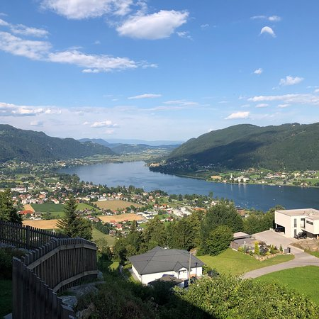 Bodensdorf, Austria: photo3.jpg