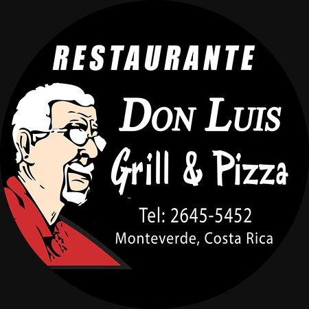 Restaurante Don Luis