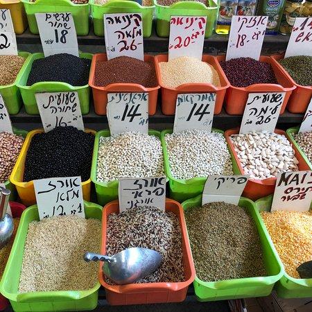 Israelische frau kennenlernen