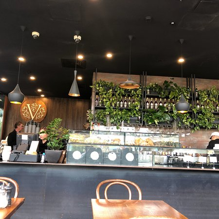 Picture jpg Photo0 Cafeamp;ristoranteSydney Of Vesta Tripadvisor nN0vmwy8O