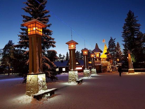 Napapiiri, Finland: IMG-20180718-WA0084_large.jpg