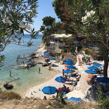 Ireon, Hellas: photo0.jpg