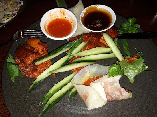 Boddhi Vegetarian Restaurant Sydney Cook And Phillip Pool