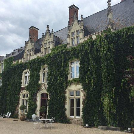 Saint-Georges-sur-Loire, France: photo3.jpg