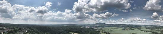 Ustek, Repubblica Ceca: Snapseed_large.jpg