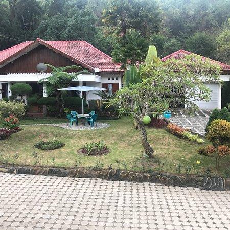 Bondowoso, Indonesien: photo3.jpg