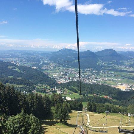 Bad Durrnberg, Austria: photo1.jpg