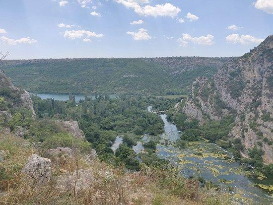 Drnis, Croatia: IMG_20180718_131827_large.jpg