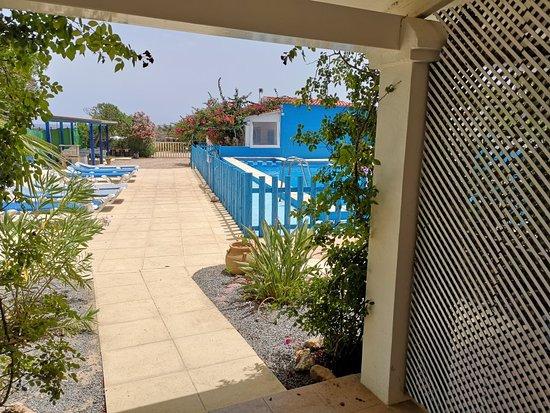 Casa Fara: IMG_20180703_132800_large.jpg