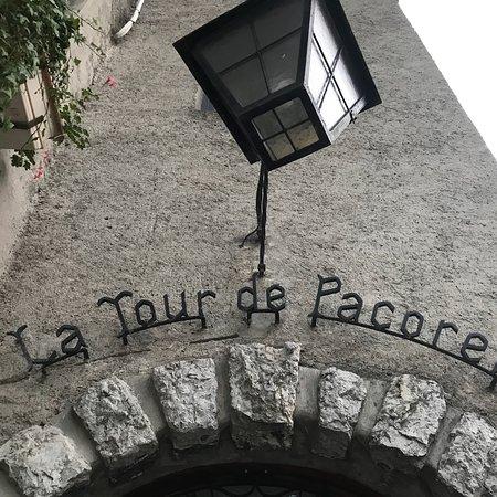 Montailleur, França: photo0.jpg