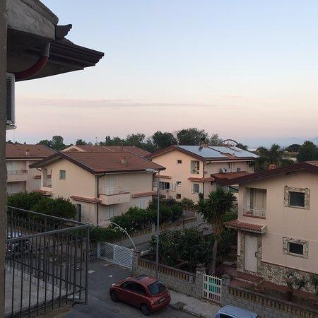 Oliveri, Włochy: photo1.jpg