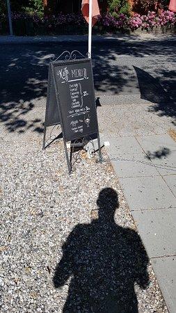 Glumsø, Danmark: 20180719_155256_large.jpg