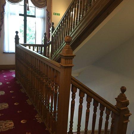 Stanhill Court Hotel照片
