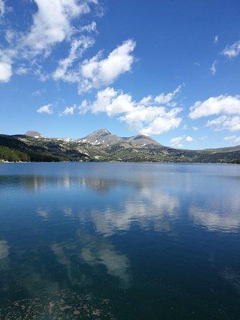 Lac des Bouillouses: IMG_20180719_115900_large.jpg