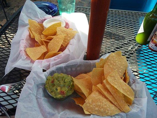 Tasty Taco Tuesdays