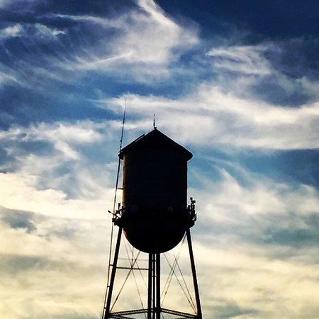 Orland, CA: photo0.jpg
