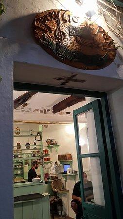 Chora, Greece: 20180717_230550_large.jpg