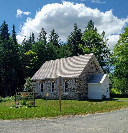 St. Joseph Island, Kanada: FB_IMG_1532020696246_large.jpg