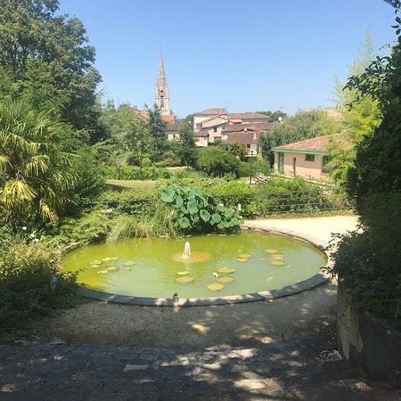 Le Temple-sur-Lot, France: photo0.jpg