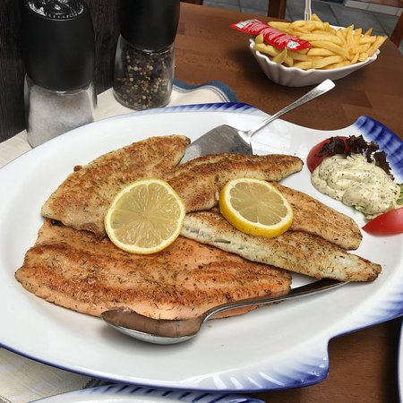 Uhldinger Fischtheke: photo0.jpg