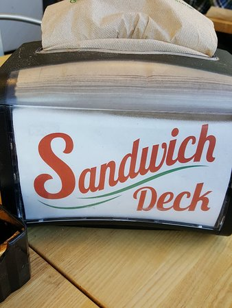 Sandwich Deck: TA_IMG_20180719_094050_large.jpg