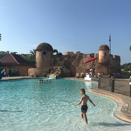 6be1448681dd2 photo3.jpg - Picture of Disney s Caribbean Beach Resort