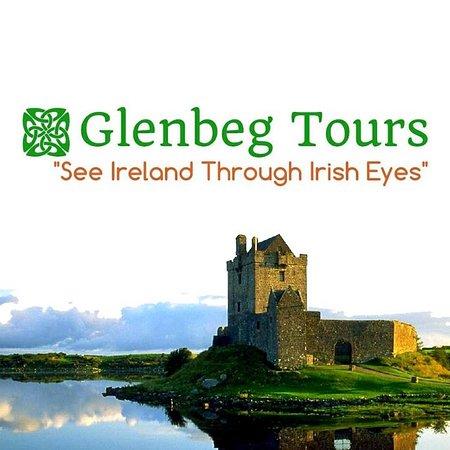 Glenbeg Tours
